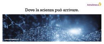 AstraZeneca Italy
