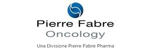 Pierre Fabre Pharma Oncology